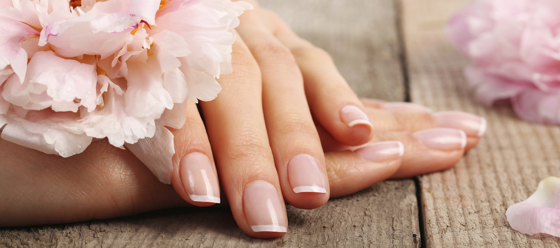 T B Nice One Nails: Nails, Waxing and Pedicures in Calgary and Chestermere